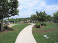 Home for sale: 49652 Timber Trail, Novi, MI 48374