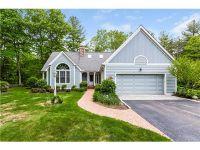 Home for sale: 448 Castle Glenn #448, Cheshire, CT 06410