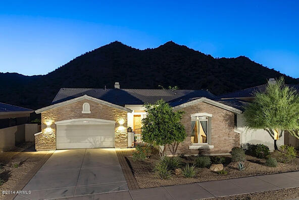 12682 N. 145th Way, Scottsdale, AZ 85259 Photo 2