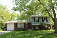 Home for sale: 1923 Happy Valley Dr., Fairfield, OH 45014