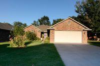 Home for sale: 815 S. Greystone St., Stillwater, OK 74074