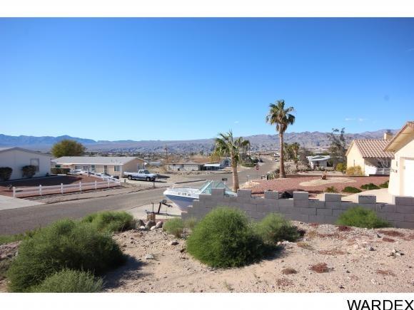 1945 Arena Dr., Bullhead City, AZ 86442 Photo 2
