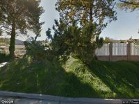 Home for sale: Scotmont, Tujunga, CA 91042