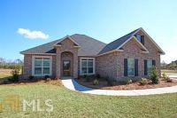 Home for sale: 100 Bobtail Run, Kathleen, GA 31047