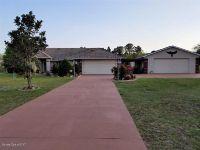 Home for sale: 5165 Areca Palm St., Cocoa, FL 32927