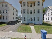 Home for sale: Washington, New Britain, CT 06051