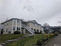 Home for sale: 4160 Deemer Rd., Bellingham, WA 98226