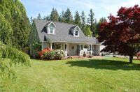 Home for sale: 5807 Giarde Ln., Bellingham, WA 98226