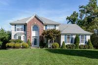 Home for sale: 69 Saunders Ln., Budd Lake, NJ 07828