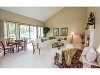 Home for sale: 11730 Vista Dr., Minnetonka, MN 55343