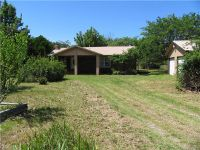 Home for sale: 4616 County Rd. 375, Jay, OK 74342