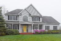 Home for sale: 53 Karen Pl., Budd Lake, NJ 07828