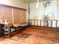 Home for sale: Josephine St., Los Molinos, CA 96055