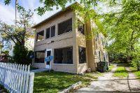 Home for sale: 635 Tanglewood St., Daytona Beach, FL 32114