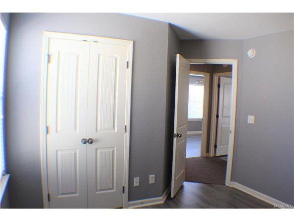 6644 Ridgeview Cir., Montgomery, AL 36117 Photo 46