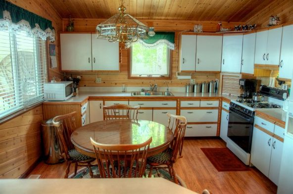 11093 N. Crystal Shores Rd., Willow, AK 99688 Photo 2