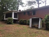 Home for sale: 594 Watauga, Attapulgus, GA 39815