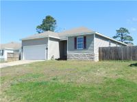 Home for sale: 148 Jenee Dr., Huntsville, AR 72740