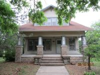 Home for sale: 227 S. Chestnut St., Douglass, KS 67039