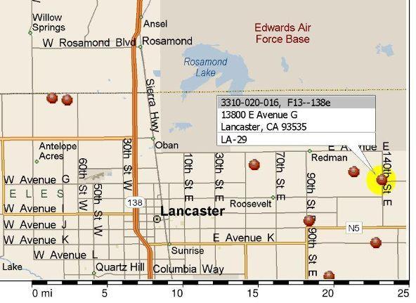 13800 Ave. F13, Lancaster, CA 93535 Photo 23