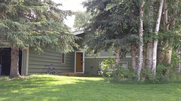 8330 Majestic Dr., Anchorage, AK 99504 Photo 13
