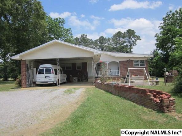 17438 Brownsferry Rd., Athens, AL 35611 Photo 11