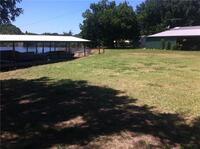 Home for sale: 810 E. Pearl, Granbury, TX 76048