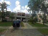 Home for sale: St., Lauderhill, FL 33313
