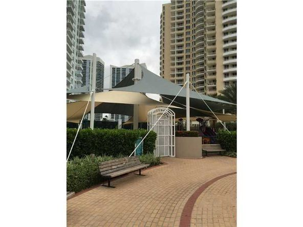 801 Brickell Key Blvd., Miami, FL 33131 Photo 31