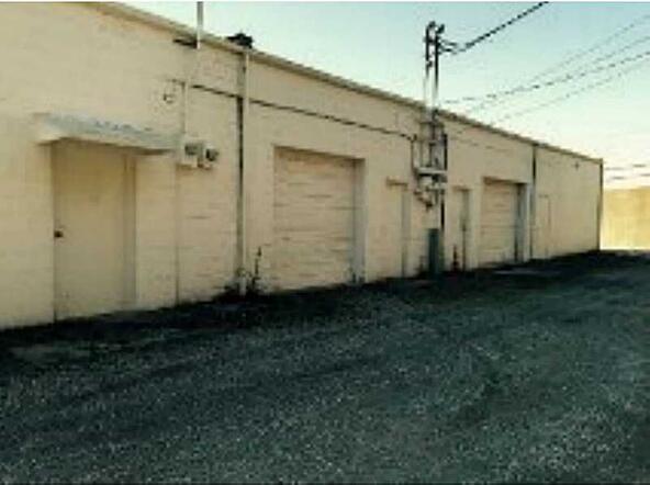 451 Township St. E., Fayetteville, AR 72703 Photo 5