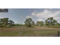 Home for sale: 471640 N.E. Ave., Cape Coral, FL 33993