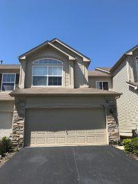 Home for sale: 1701 Fredericksburg Ln., Aurora, IL 60503