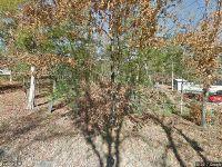 Home for sale: Mockingbird, Rockaway Beach, MO 65740
