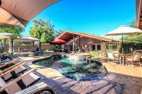 Home for sale: 17511 E. San Marcus Dr., Fountain Hills, AZ 85268