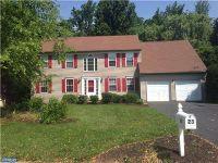 Home for sale: 23 Tremont Ct., Newark, DE 19711
