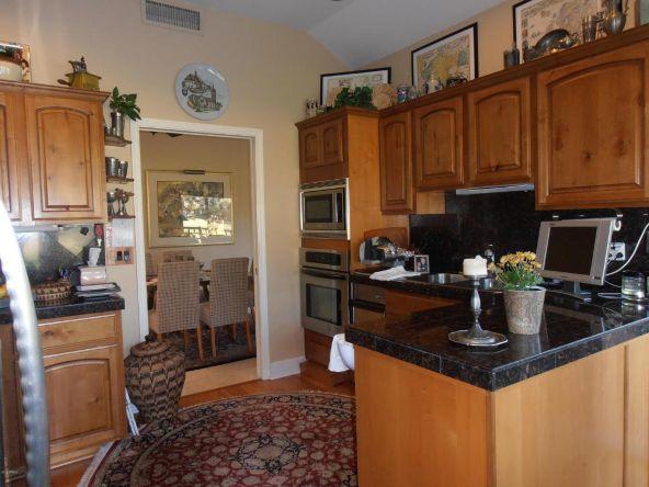 7272 E. Gainey Ranch Rd., Scottsdale, AZ 85258 Photo 3