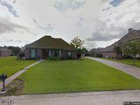 Home for sale: Maid Stone, Lake Charles, LA 70605