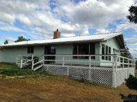 Home for sale: 7625 Southwest Sand Ridge Rd., Terrebonne, OR 97760
