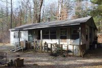Home for sale: 4327 North County Rd. 700 East, Jasonville, IN 47438