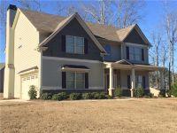 Home for sale: 3417 Laurel Glen Ct., Gainesville, GA 30504
