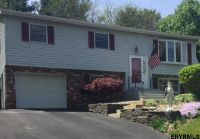 Home for sale: 26 Severson Hill Rd., Voorheesville, NY 12186