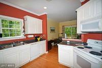 Home for sale: 28467 Pinehurst Cir., Easton, MD 21601