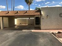 Home for sale: 5266 S. Deborah Dr., Tempe, AZ 85283