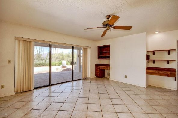 25634 N. Cordova Ln., Rio Verde, AZ 85263 Photo 20