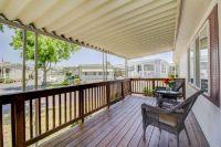 Home for sale: 74 Candlewood Dr., Petaluma, CA 94954