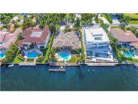 Home for sale: 324 Holiday Dr., Hallandale, FL 33009