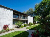 Home for sale: 5904 S. 1490 E., Salt Lake City, UT 84121