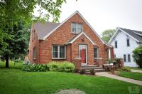Home for sale: 906 Farnam St., Harlan, IA 51537