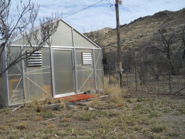 7007 E. White Pacheco St., Willcox, AZ 85643 Photo 5