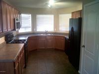 Home for sale: 824 E. Marigold Pl., San Tan Valley, AZ 85143